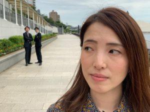 小林愛里 入団のお知らせ